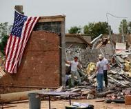 Immigration Law Harms Alabama's Economic and Tornado Recovery
