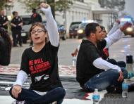 HB56: Civil Rights Movement & CivilDisobedience