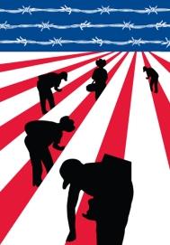 Harvest of Shame: Slavery inAmerica